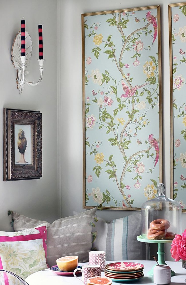 wall-paper-panel-1