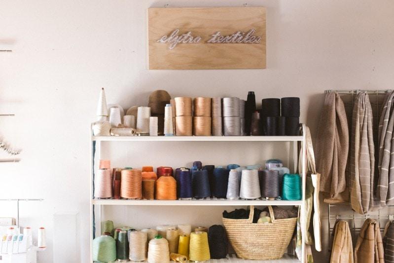 elyta textiles 3