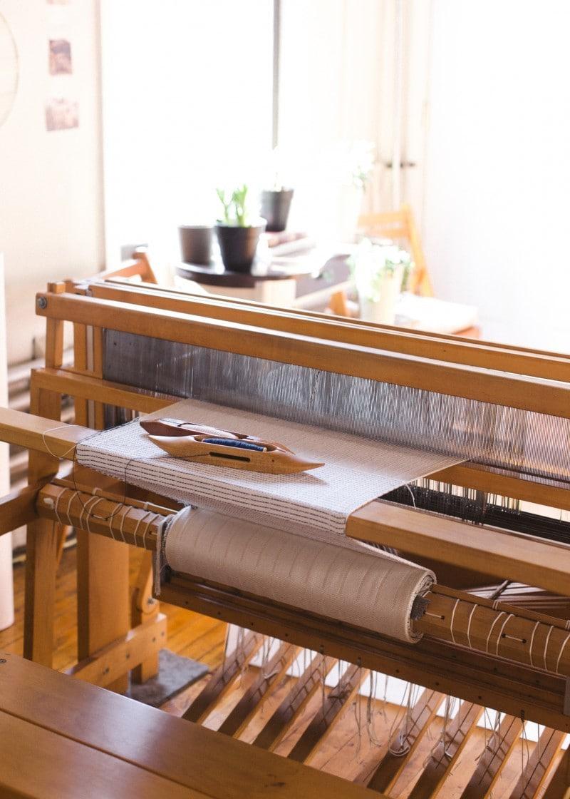 elyta textiles 2