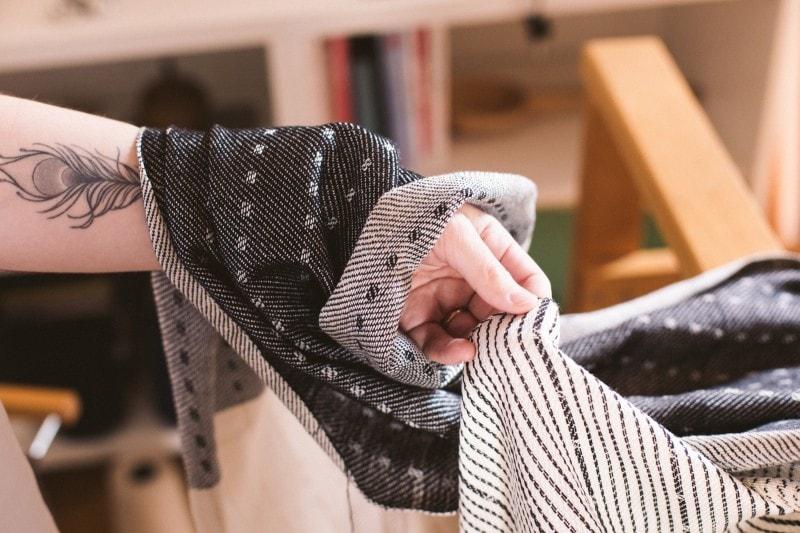 elyta textiles 8
