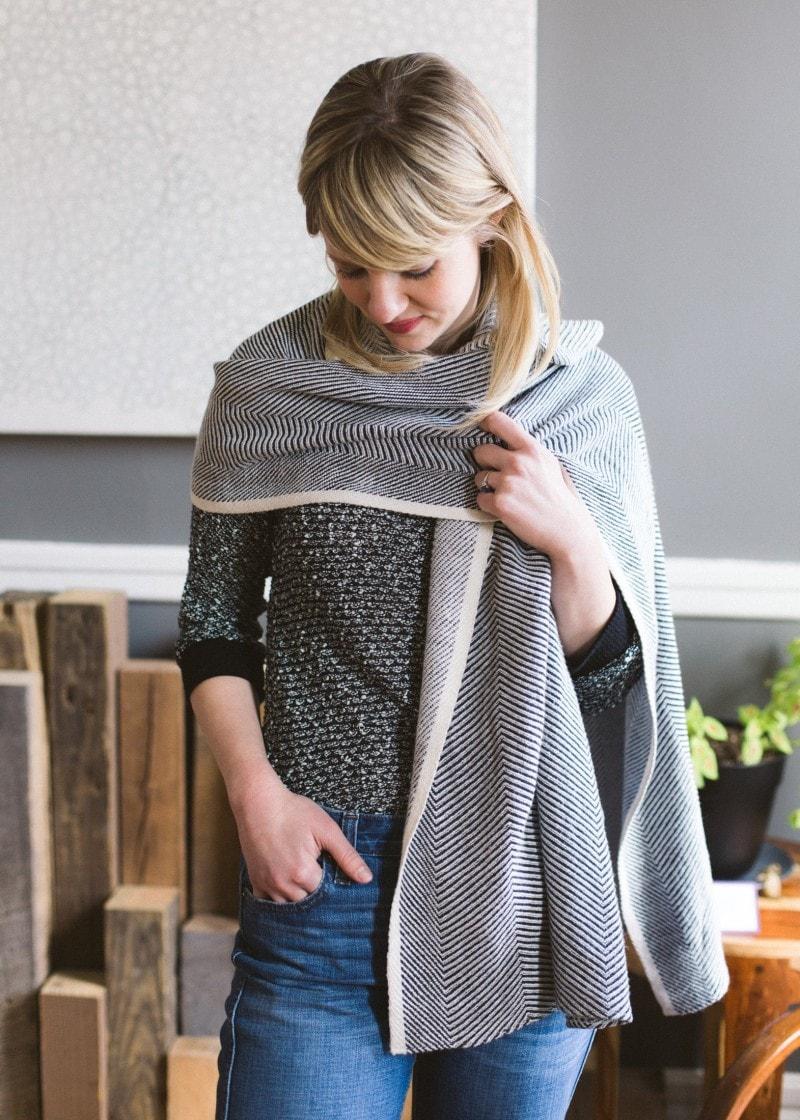 elytra textiles 11