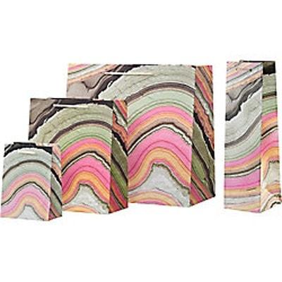 diy-paper-marble-gift-bag