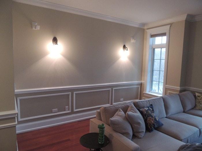 gray-living-room-decor-before-2