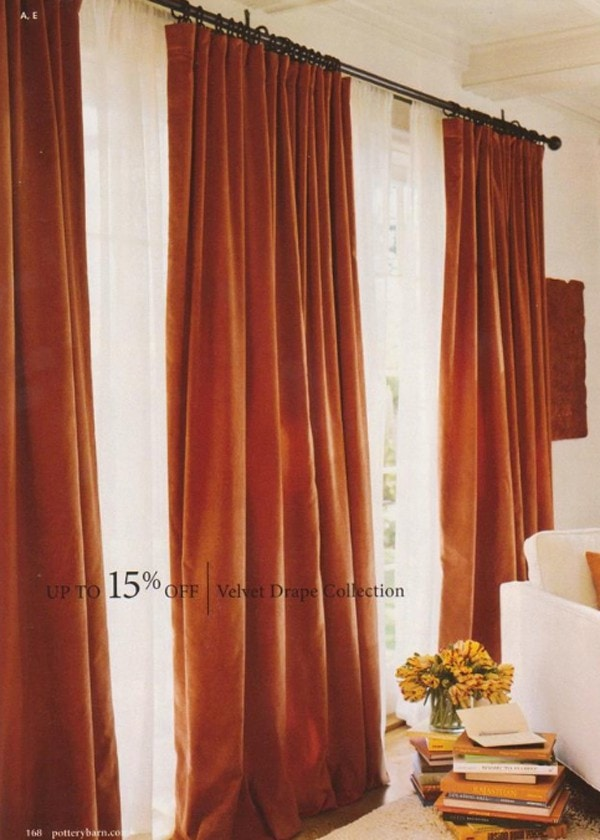 hollywood-regency-style-drapes