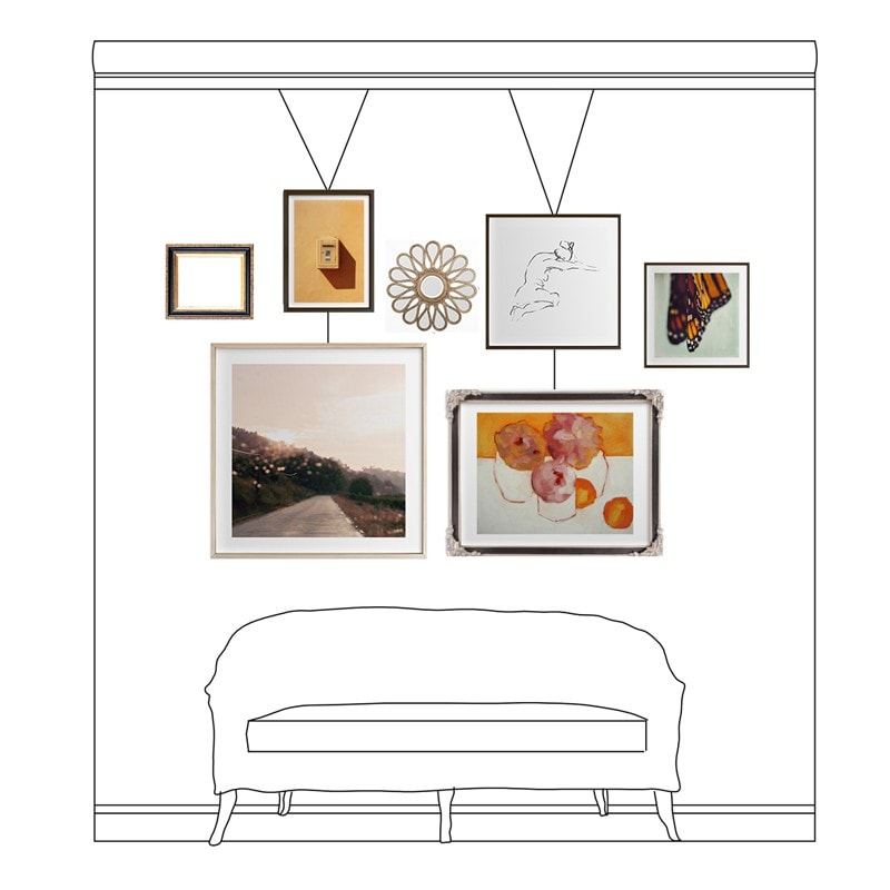 Gallery-Wall_the-warwick-renovation