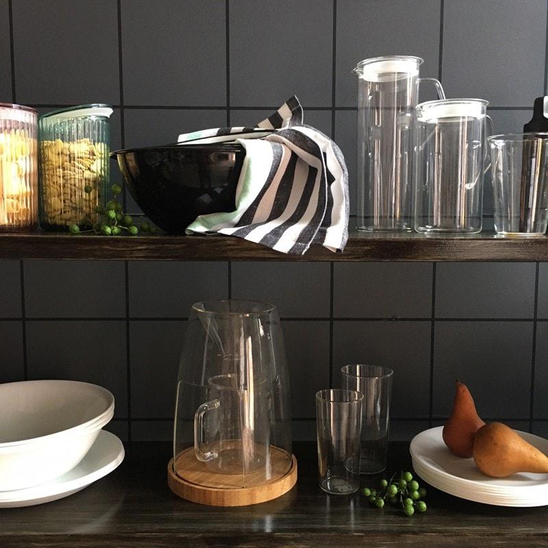 unison-home-kitchen