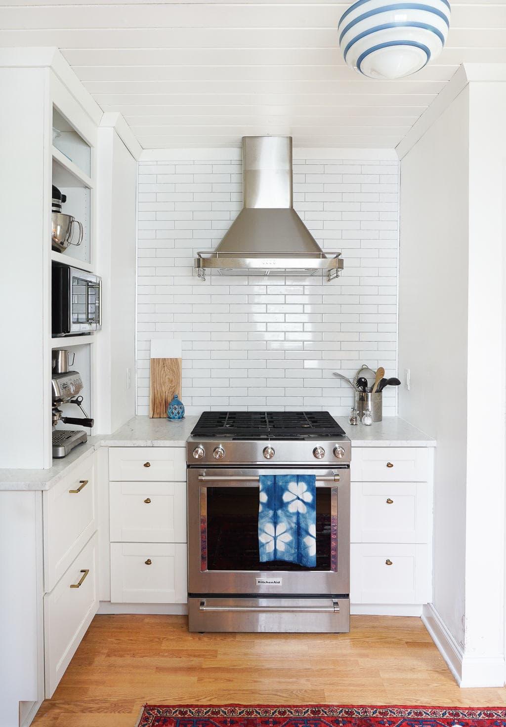 francois-et-moi-kitchen-2