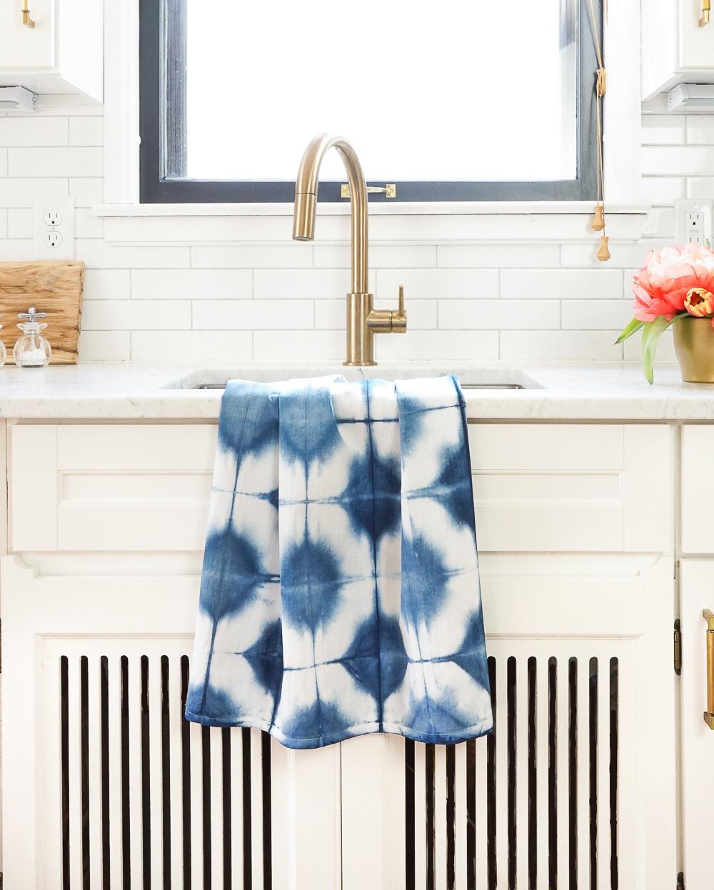 indigo-tea-towel