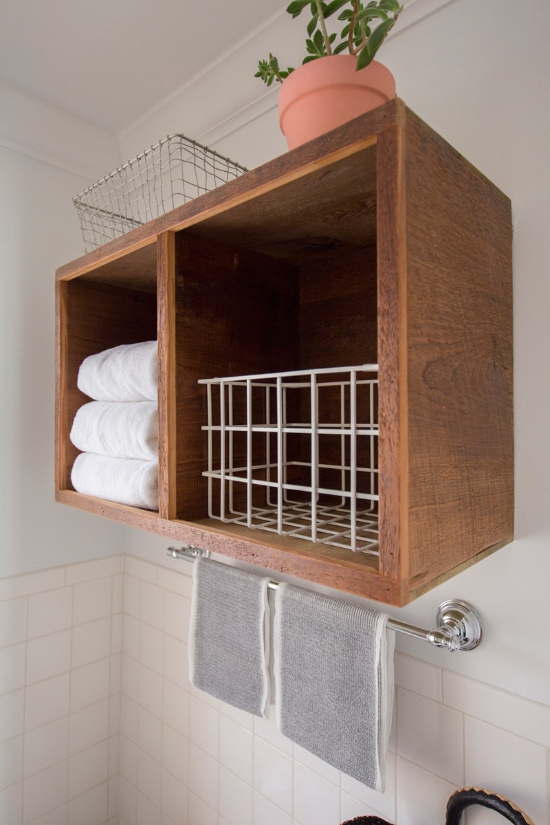 easy-bathroom-update-shelving-after