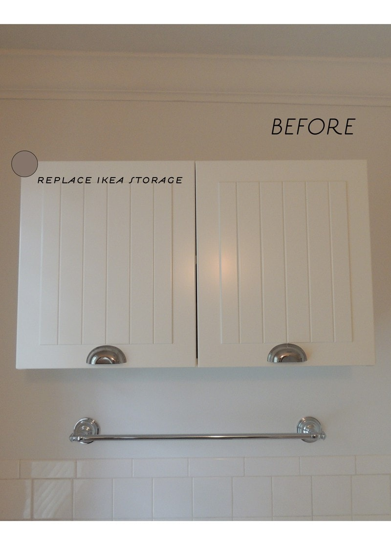 easy-bathroom-update-shelving