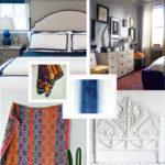 blue-bedroom-design-centered-by-design