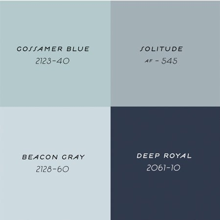 benjamin-moore-blue-paint-colors