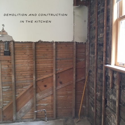kitchen-renovation-behind-the-walls-header
