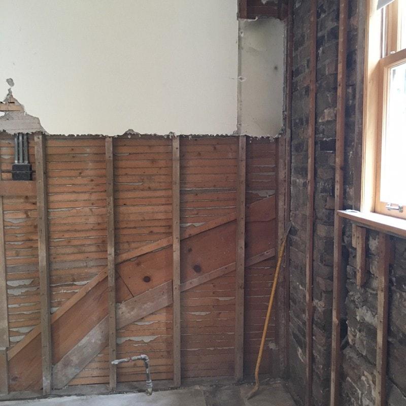 kitchen-renovation-behind-the-walls