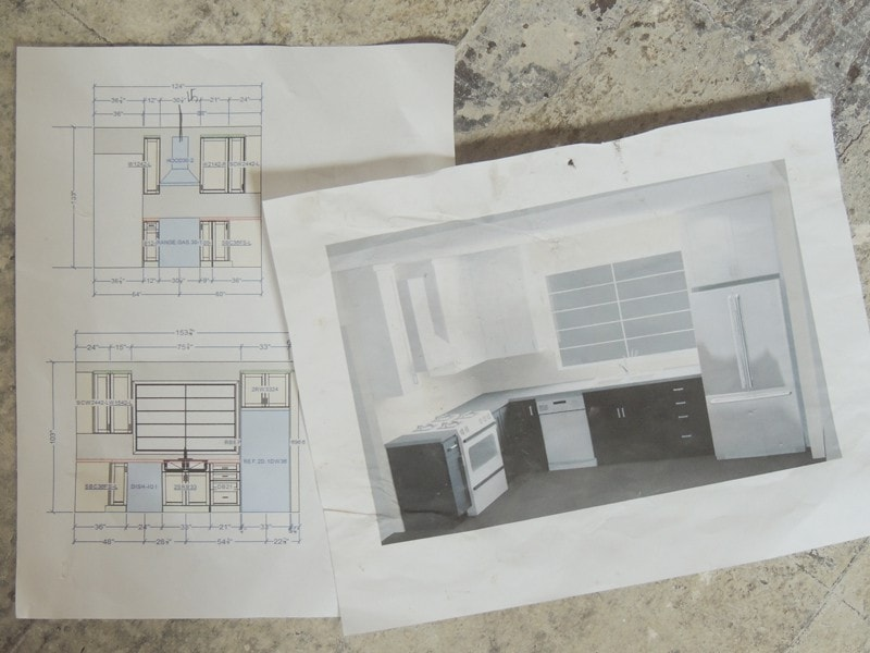 kitchen-renovation-design-plans-1