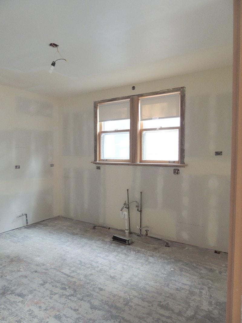 kitchen-renovation-design-plans-2