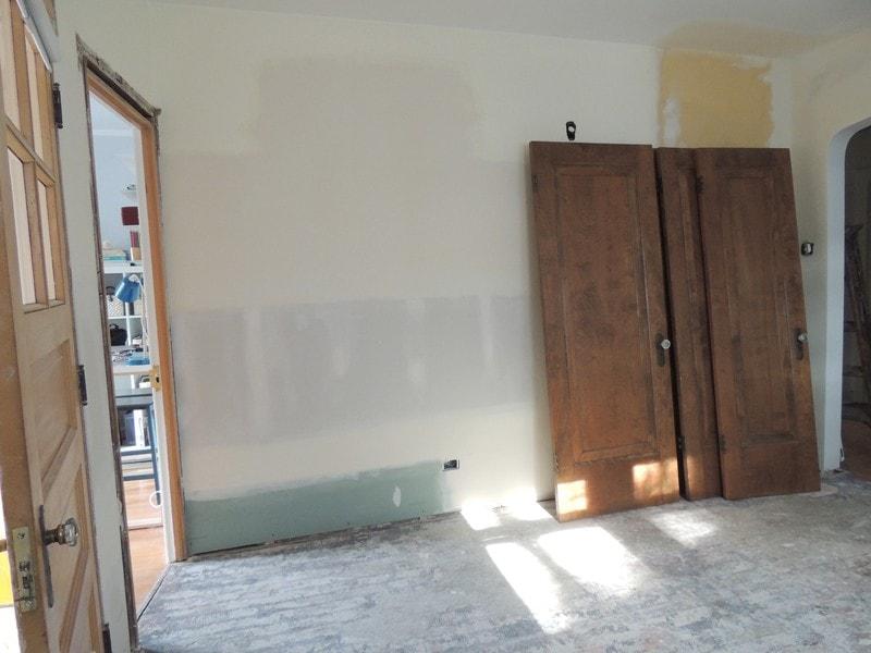 kitchen-renovation-design-plans-3