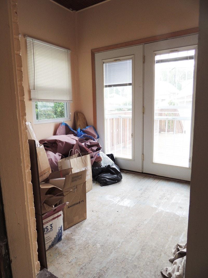 kitchen-renovation-design-plans-6
