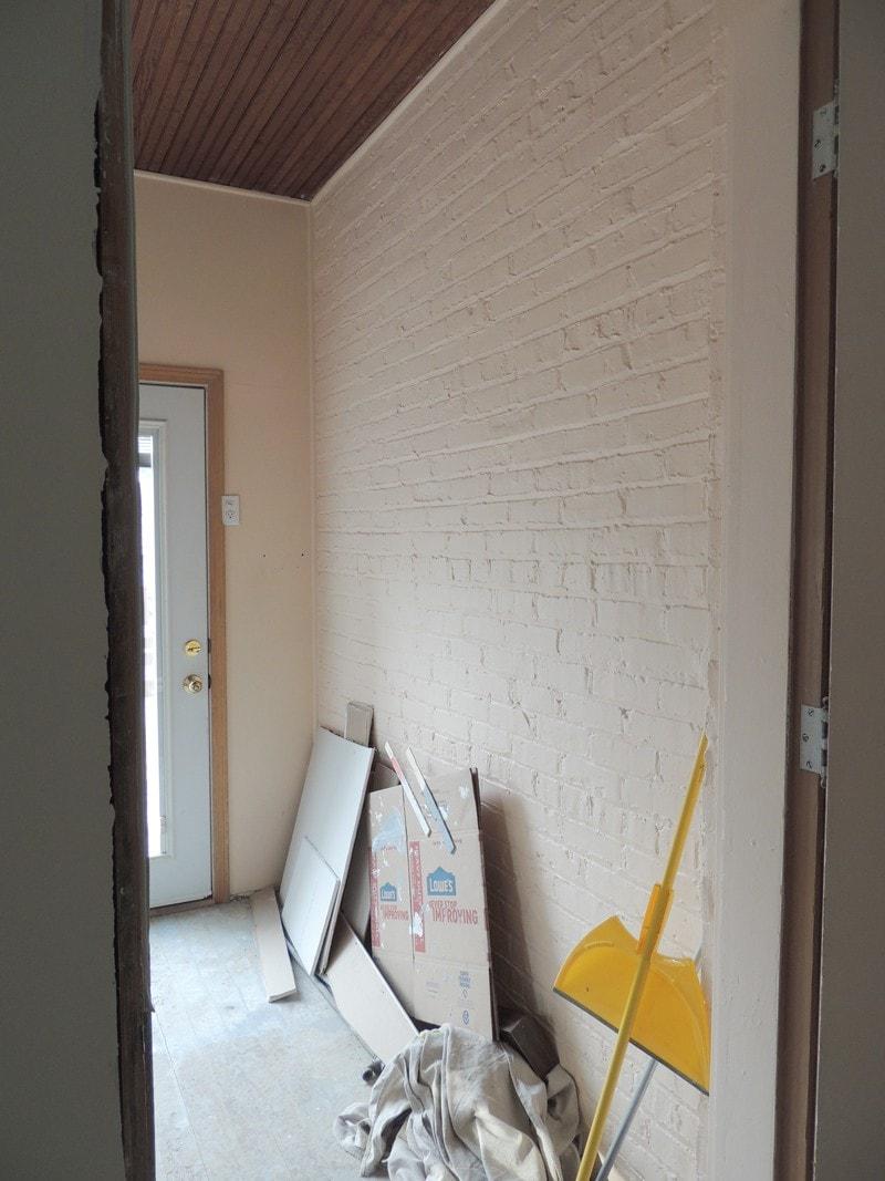kitchen-renovation-design-plans-7