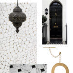 entryway styling ideas