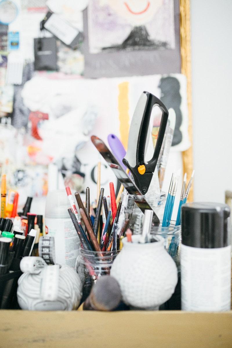 hapi-art-office-tools