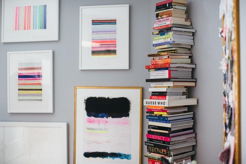 hapiart-bookshelf-home-office