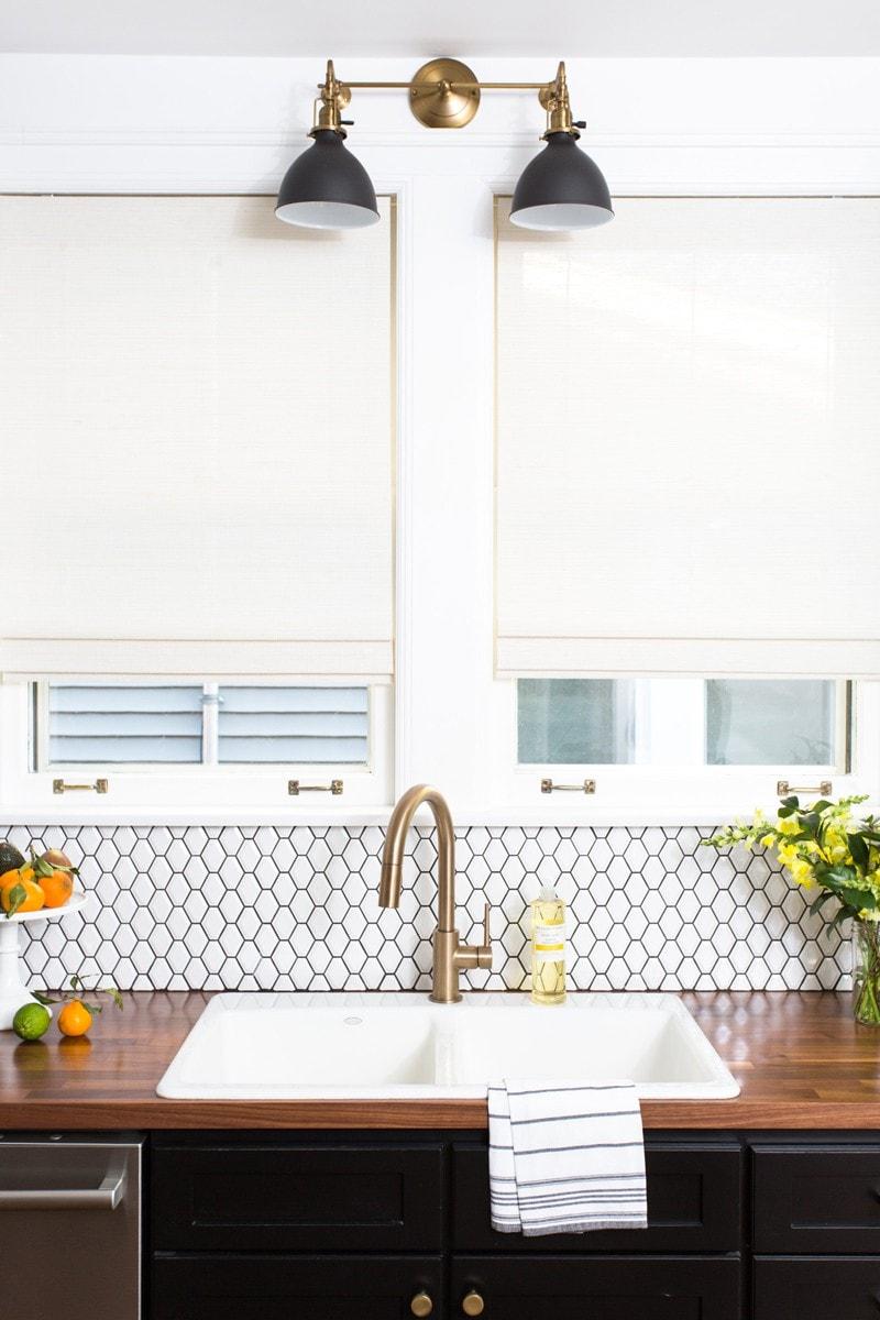centered_by_design_white_black_kitchen