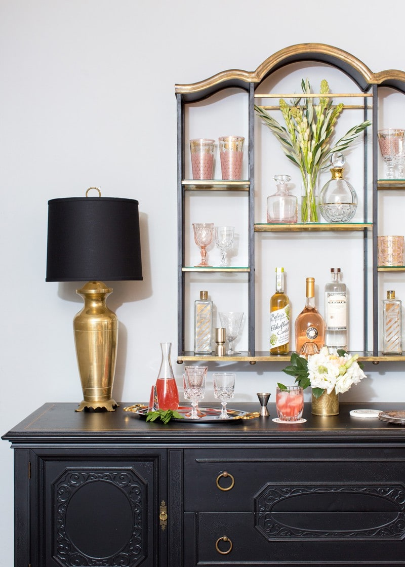 entered-by-design-black-lacquered-buffet