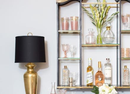 centered-by-design-vintage-bar-decor