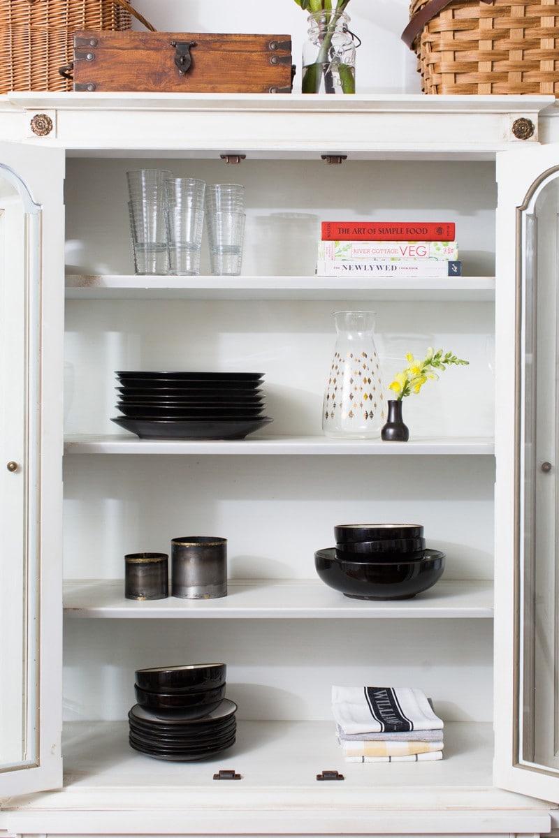 centered_by_design_vintage_kitchen_hutch