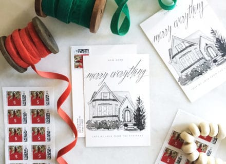 holiday-card-minted-centered-by-design