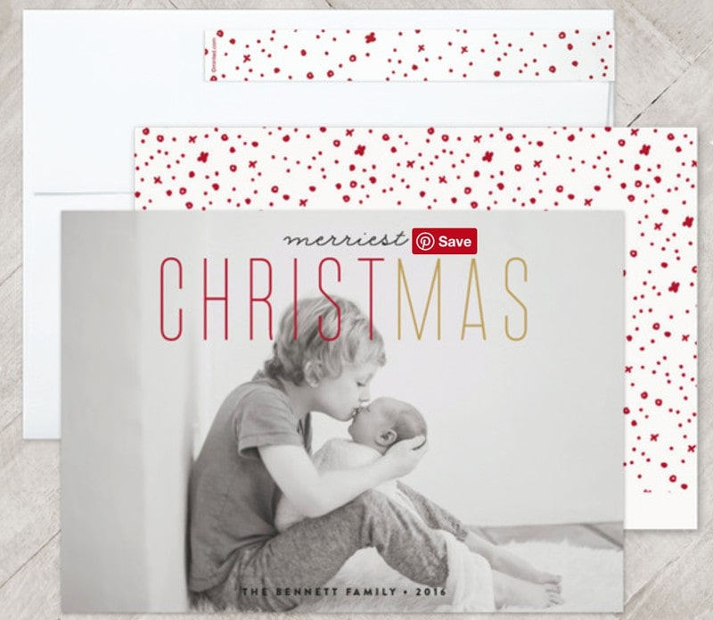 minted-holiday-card-christmas