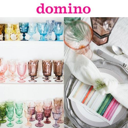 domino-press