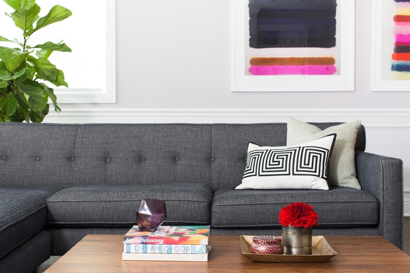 gray-modern-sofa-centered-by-design