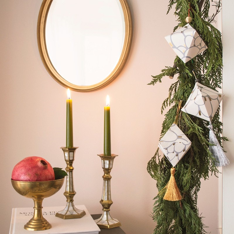 holiday-ornament-diy