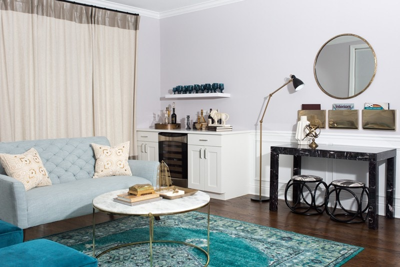 modern-bohemian-living-room-centered-by-design