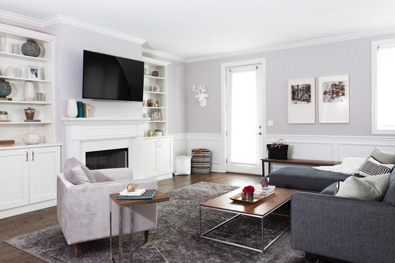 modern-living-room-gray-purple-centered-by-design