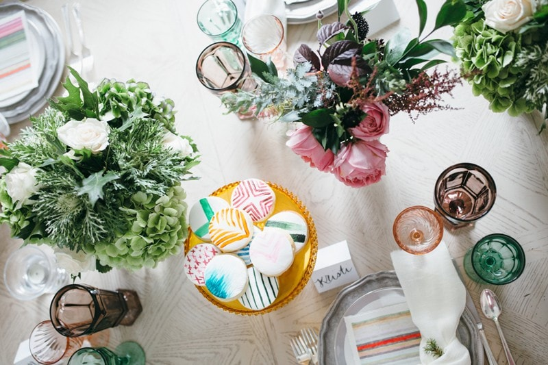 modern-table-top-styling