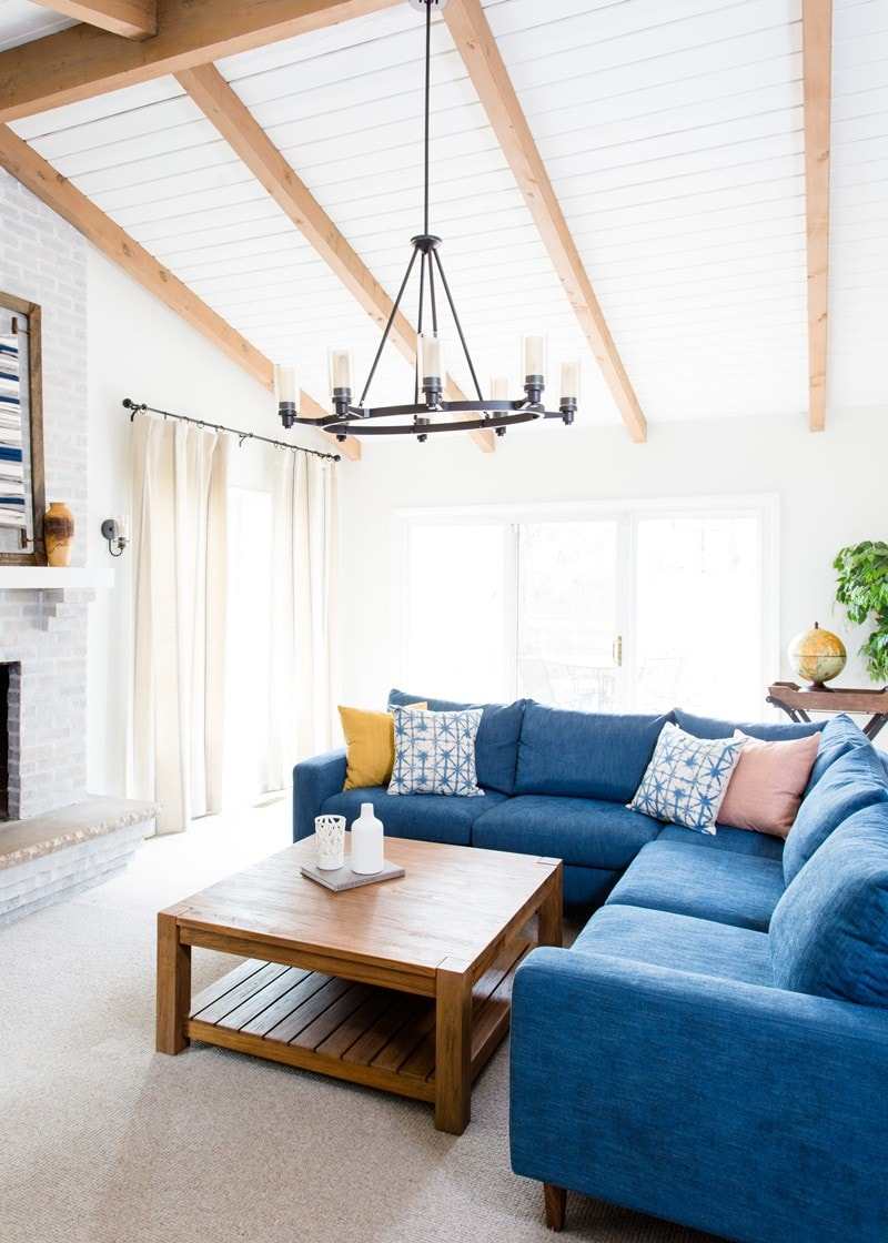 white-washed-fireplace-centered-by-design