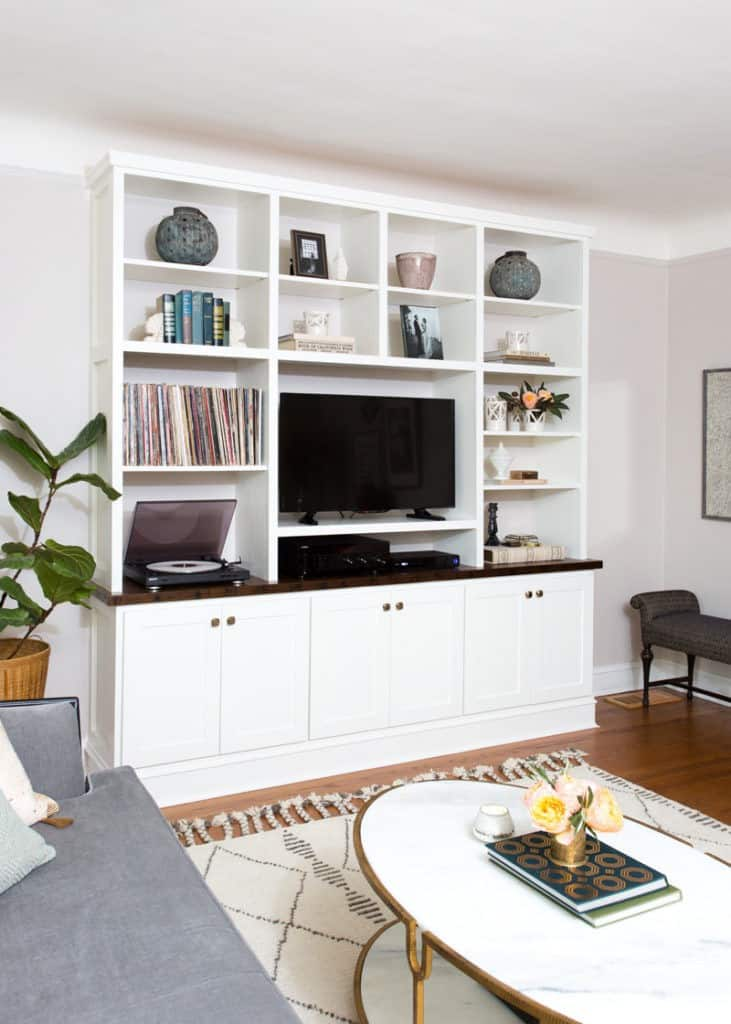 whitewoodmediacentercenteredbydesign