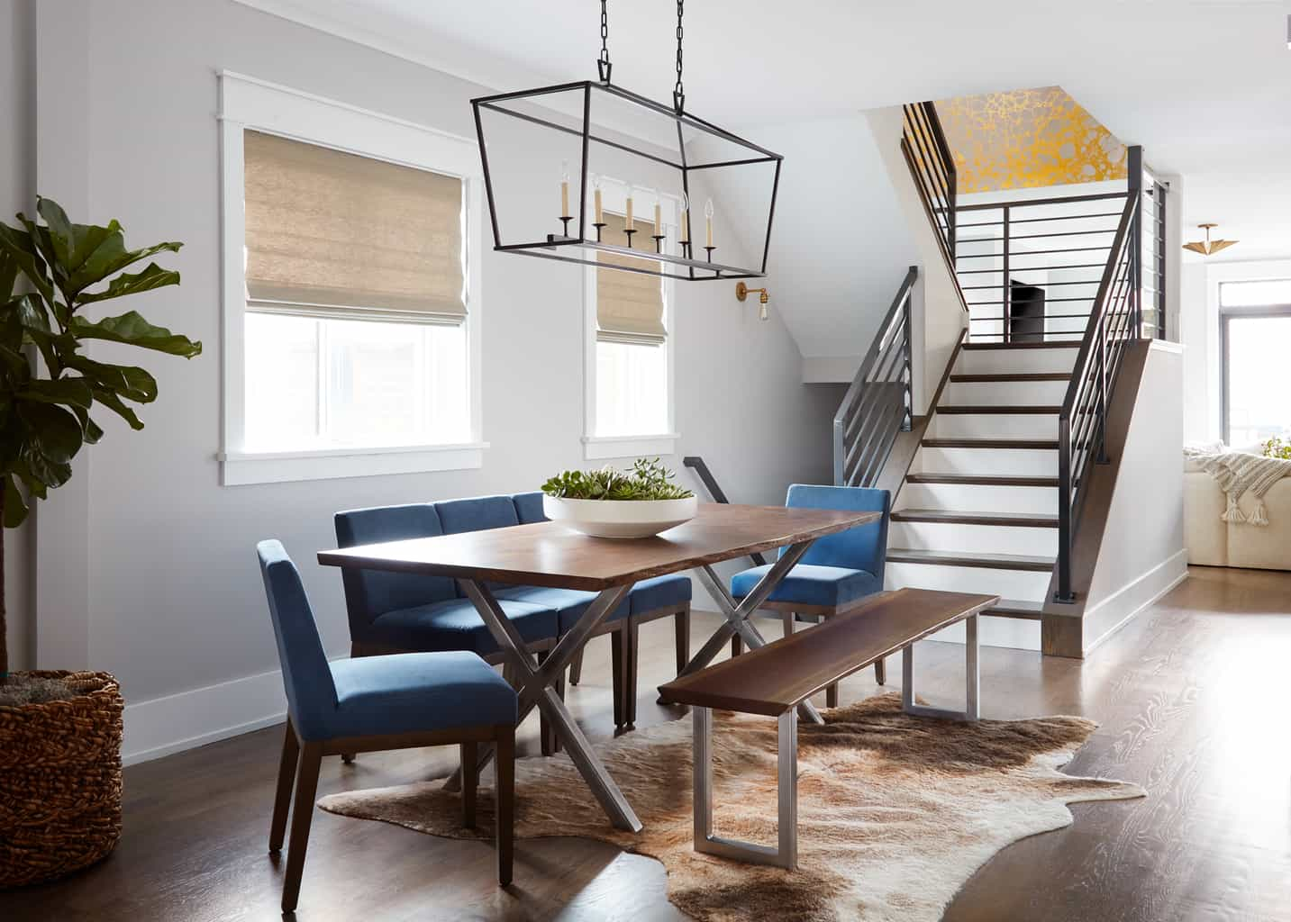 centered_by_design_luxury_rowhome