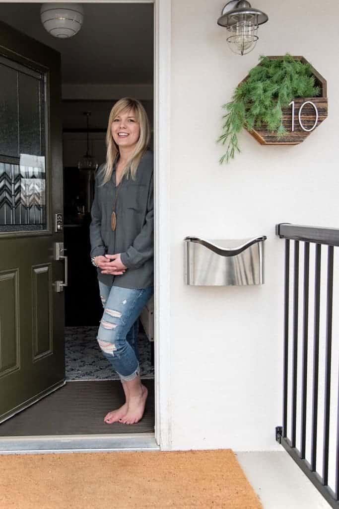ront-Door-Farmers-Daughter-Interiors