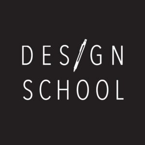 Welcome To The Launch Of DESIGN SCHOOL This Monthly Interview Series Is Chance Get Inside Minds Our Favorite Interior Designers With Some Rapid