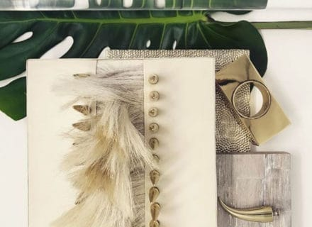 the best of high point market 2017 accessories