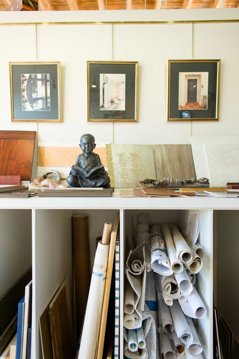 decorative-painter-chicago-simes-studio