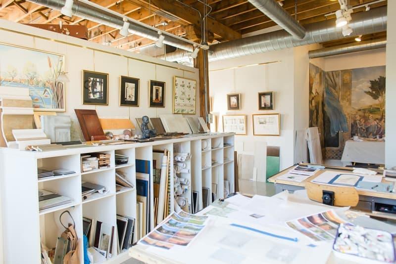 office-tour-simes-studios-chicago