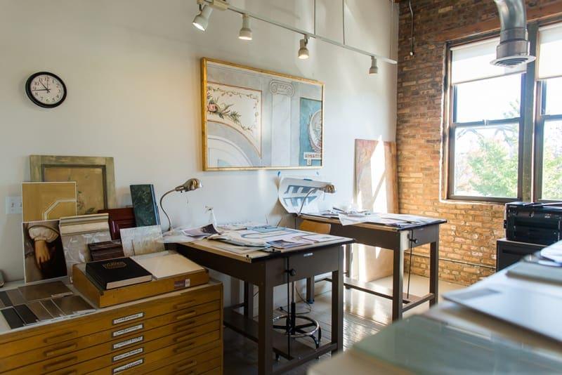 simes-studio-artist-office