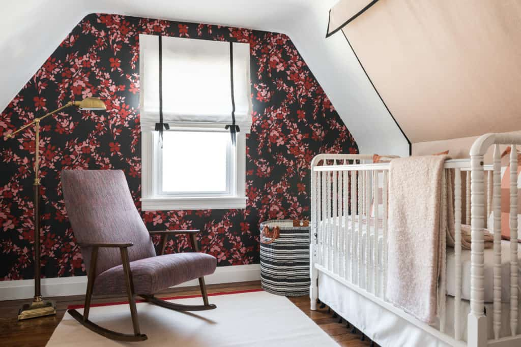 attic-nursery-centered-by-design