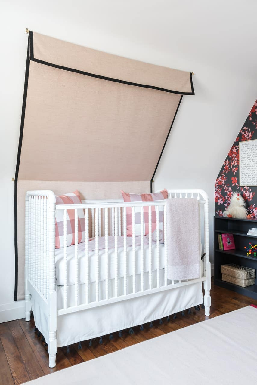 attic-nursery-reveal-canopy-over-crib