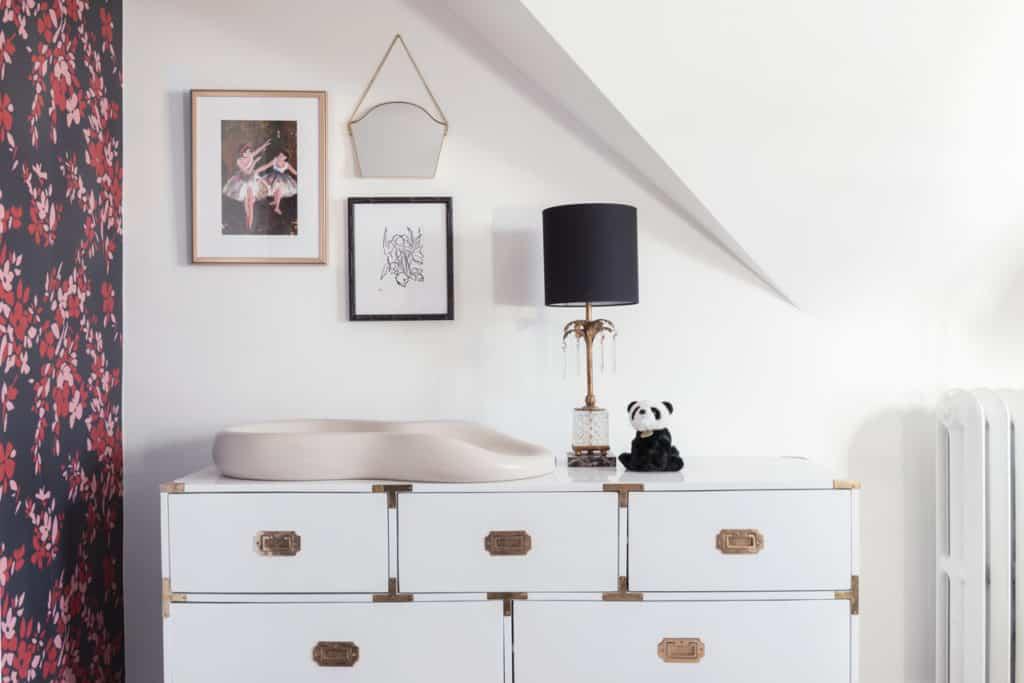 attic-nursery-campaign-dresser